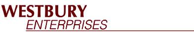 Westbury Enterprises